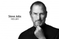 Steve Jobs--Greatest entrepreneur of all time